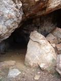 Image for Cova de Vetanegra