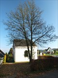 Image for Siechenhauskapelle St. Maria und Antonius - Kalenborm Rheinland-Pfalz/Germany