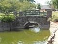 Image for Janssen Park Bridge - Mena, AR