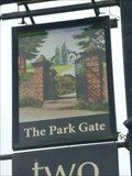 Image for The Park Gate, Kidderminster,  Worcestershire, England