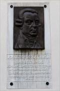 Image for Johann Georg Albrechtsberger - Klosterneuburg, Austria
