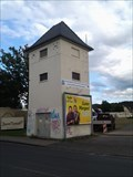 Image for Turmstation Pützchens Markt #1 - Bonn-Pützchen, Germany