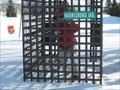 Image for Harrisburg Jail, Granite, IA