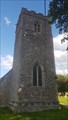 Image for Bell Tower - St Mary - Somersham, Suffolk