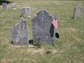 Image for Peter Gise - Emanuel Reformed Cemetery - Abbottstown, PA