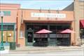 Image for Napoli's Italian Cafe - Grapevine, TX