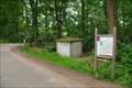 Image for 95 - Oldenzaal - NL - Fietsnetwerk Twente
