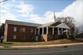 Image for Snow Memorial Baptist Church - Johnson City, TN