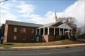 Image for Snow Memorial Baptist Church - Johnson City, TN