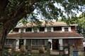 Image for L'Habitation Clément - Le François, Martinique