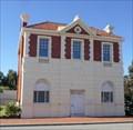 Image for former Western Australian Bank - Midland,  Western Australia