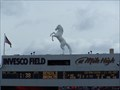 Image for Invesco Field at Mile High, Denver, CO