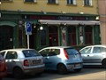 Image for Charleston restaurant  - Karlín, Praha, CZ