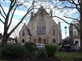 Image for Highgate Road Chapel - Highgate Road, London, UK