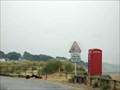 Image for Studland red telephone box, Dorset