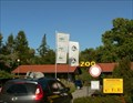 Image for ZOO Ostrava (EU, Czech Republic)