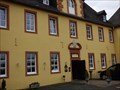 Image for 1712 - Kurtrierisches Amtshaus - Daun, RP, Germany