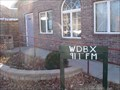 """Image for """"WDBX-Comunity Radio for Southern Illinois"""""""