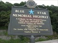 Image for US 40: The National Road - Hopwood, PA