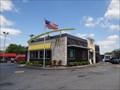 Image for McDonalds - Free WIFI - Woodbury,TN