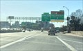 Image for Interstate 395 - Arlington, VA / Washington, DC