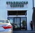 Image for Starbucks - Embarcadero - Oakland, CA
