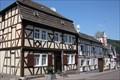 Image for Oldest House in Oberbreisig - Bad Breisig - RLP - Germany