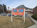 Image for Canada Post - V0H 1H0 - Grand Forks, British Columbia