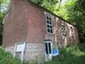 Image for Banneker, Benjamin, School - Parkville, Missouri