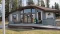 Image for Kootenai River County Visitor Center - Libby, Montana