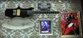 Image for Kiss - Gene Simmons 6-string Bass - Hard Rock Hotel & Casino - Albuquerque, New Mexico
