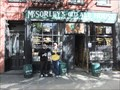 Image for Oldest Irish Pub in NYC
