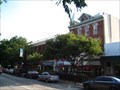 Image for Downtown Athens Historic District  -    -  Athens, GA