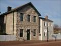 Image for Mark Twain Boyhood Home and Museum - Hannibal, MO