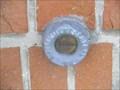 Image for Benchmarck Batiment de la poste de LESQUIN