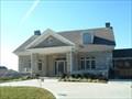 Image for Bopp, William, House - Kirkwood, Missouri