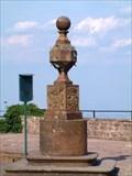 Image for Couvent du Mont Ste Odile, Alsace