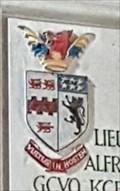 Image for Sir Alfred Edward Codrington - St Peter & St Paul - Preston, Rutland