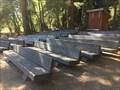 Image for Richardson Grove SP Amphitheater -