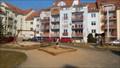 Image for Detske hriste (MC Lisen) - Brno, Czech Republic