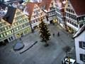 Image for Webcam in Herrenberg