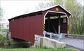 Image for Landis Mill Covered Bridge