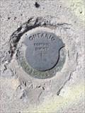 Image for 00820120104 Disk Novar, ON