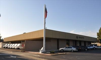 Delightful San Marcos, California 92069 ~ Main Post Office   U.S. Post Offices On  Waymarking.com