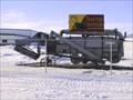Image for Westlock & District Tractor Museum - Westlock, Alberta