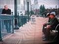 Image for Embarcadero Pier - The Heartbreak Kid -  San Francisco, CA