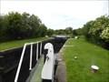 Image for Erewash Canal - Lock 73 - Eastwood Lock - Langley Mill, UK