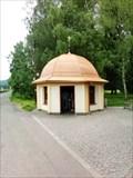 Image for Well - Nachod-Beloves, Czech Republic