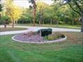Image for Garden of Honor - Van Buren Township, Michigan