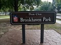 Image for Brookhaven Park - Norman, Oklahoma